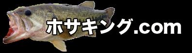 ホサキング.com|穂崎裕太オフィシャルサイト